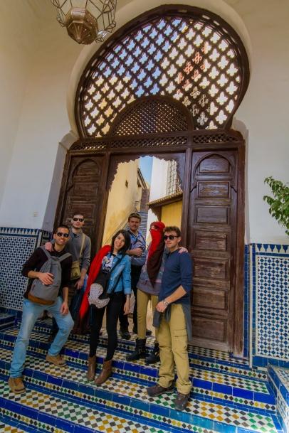 Marruecos 02 M18 -096