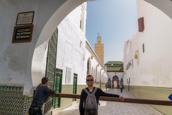 Marruecos 023 M19 -154