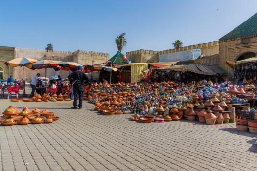 Marruecos 023 M19 -177