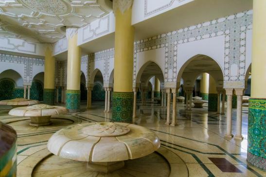 Marruecos 04 J20 -057