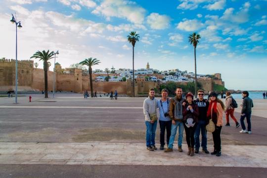 Marruecos 04 J20 -166