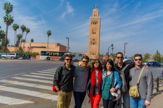 Marruecos 06 S22 -040