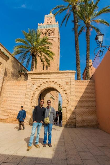 Marruecos 06 S22 -078