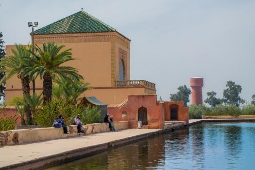 Marruecos 06 S22 -116