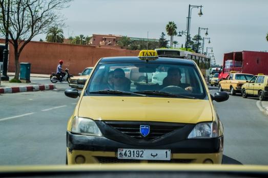 Marruecos 06 S22 -131