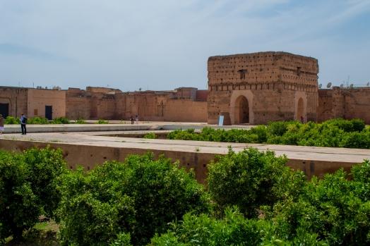 Marruecos 06 S22 -133
