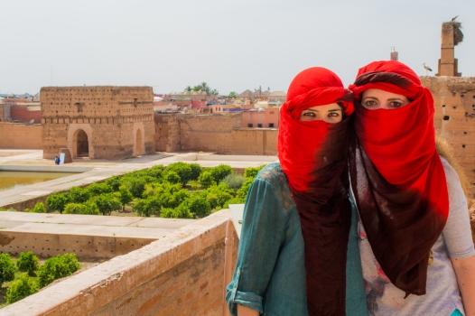 Marruecos 06 S22 -150