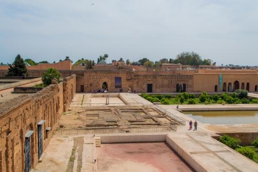 Marruecos 06 S22 -164