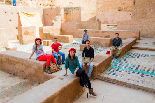 Marruecos 06 S22 -177