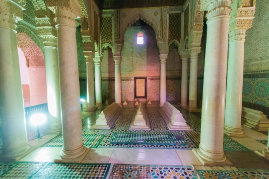 Marruecos 06 S22 -201