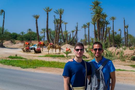 Marruecos 07 D23 -027