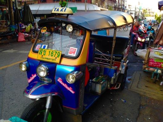 viaje-a-tailandia-1115_22587616439_o