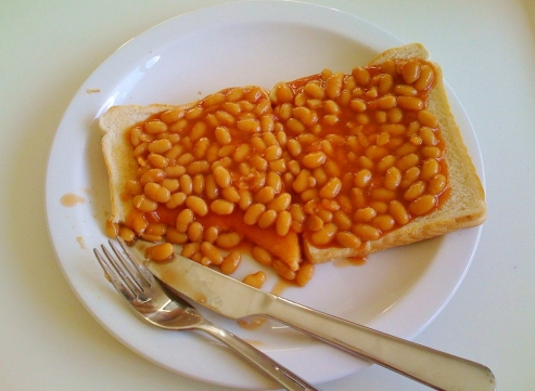 baked-beans-on-toast-by-version3point1