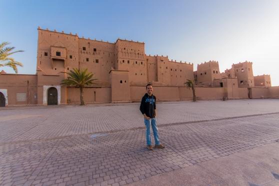 Marruecos 08 L24 -214
