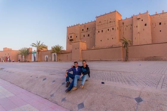 Marruecos 08 L24 -233
