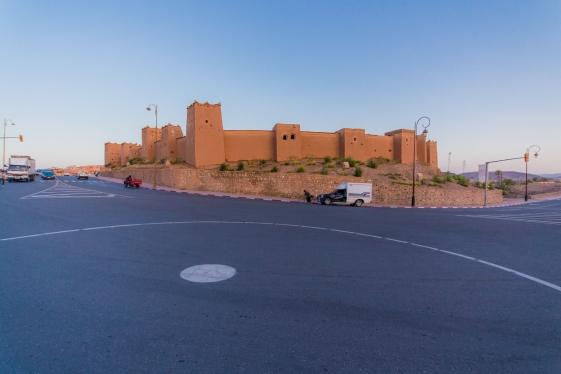 Marruecos 08 L24 -234