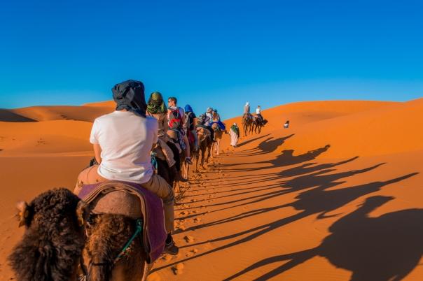 Marruecos 09 M25 -197