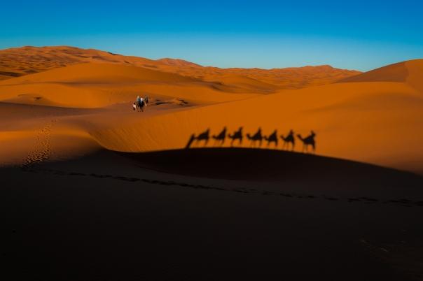 Marruecos 09 M25 -208