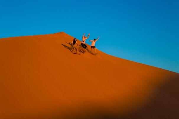 Marruecos 09 M25 -282