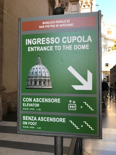 Italia_0517 (1031)