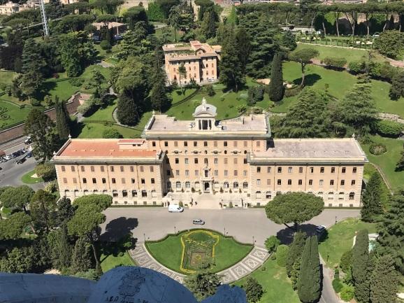 Italia_0517 (1044)