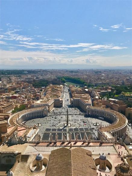Italia_0517 (1052)