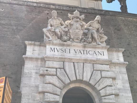 Italia_0517 (1081)