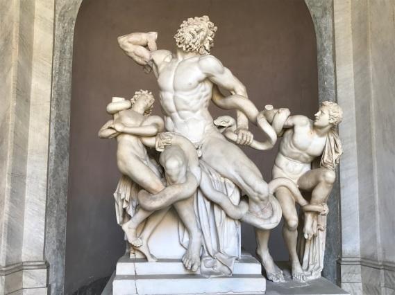 Italia_0517 (1088)