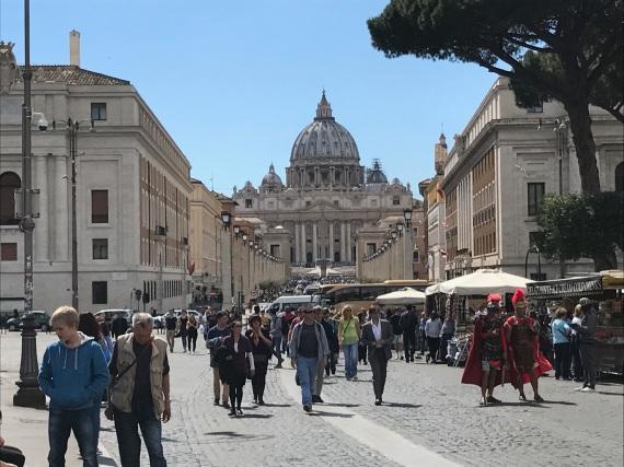 Italia_0517 (1132)