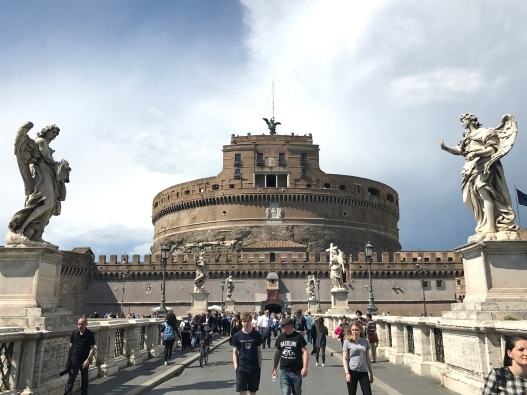 Italia_0517 (1136)