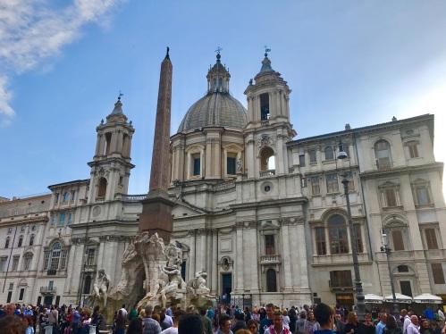 Italia_0517 (175)