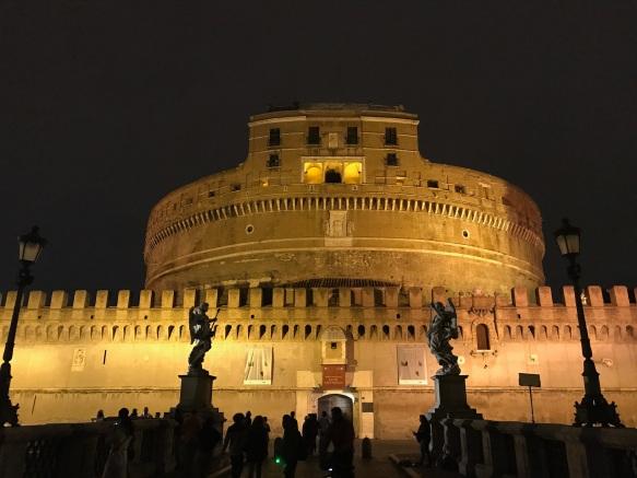 Italia_0517 (271)