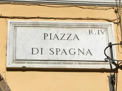 Italia_0517 (29)