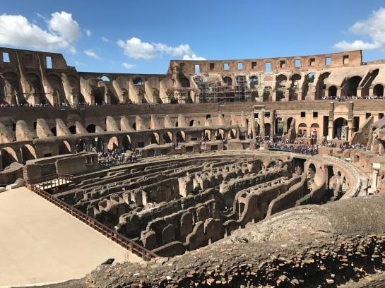 Italia_0517 (311)