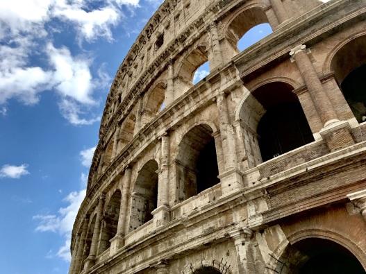 Italia_0517 (397)
