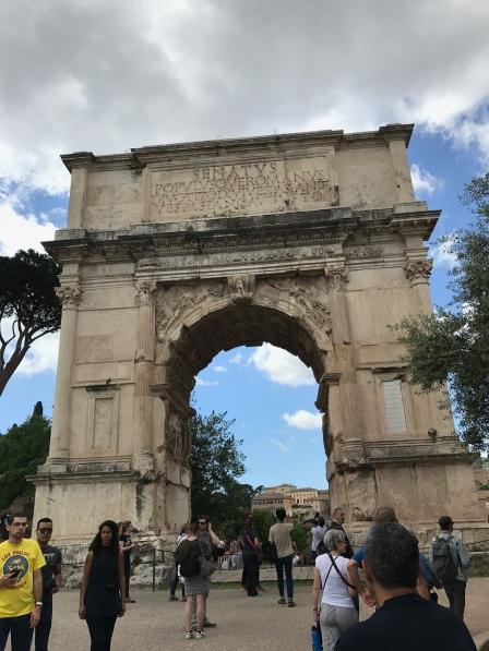 Italia_0517 (413)