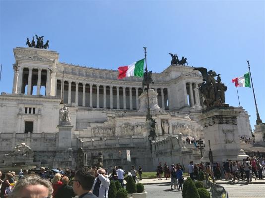 Italia_0517 (460)