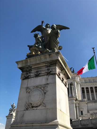 Italia_0517 (461)