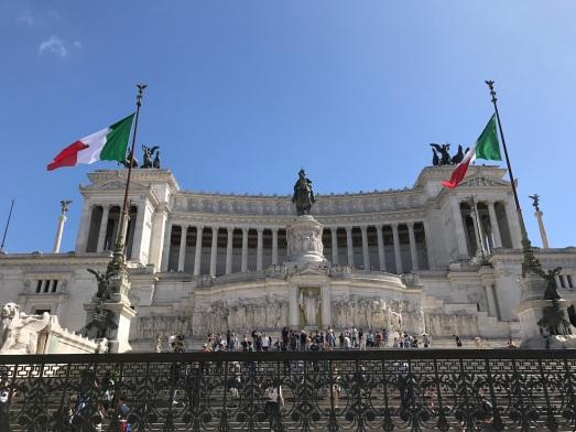 Italia_0517 (472)