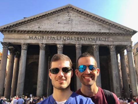 Italia_0517 (55)