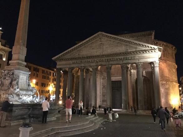 Italia_0517 (619)