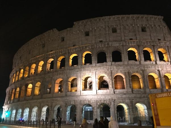 Italia_0517 (636)
