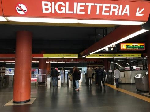 Italia_0517 (641)