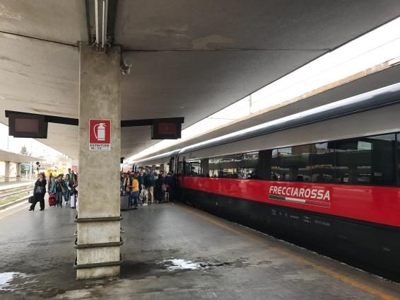 Italia_0517 (646)
