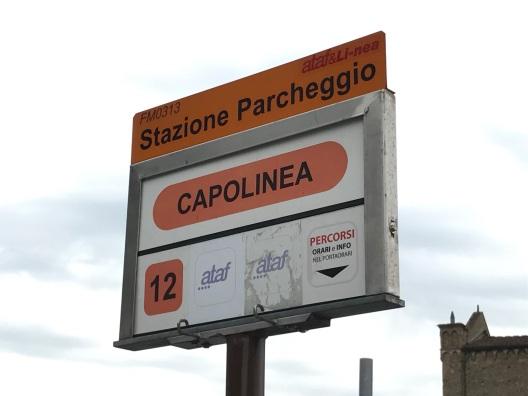 Italia_0517 (651)