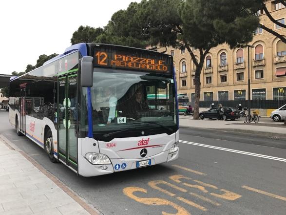 Italia_0517 (652)