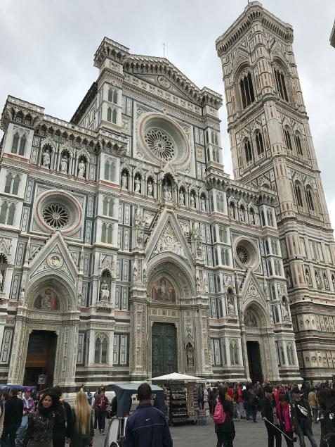 Italia_0517 (699)