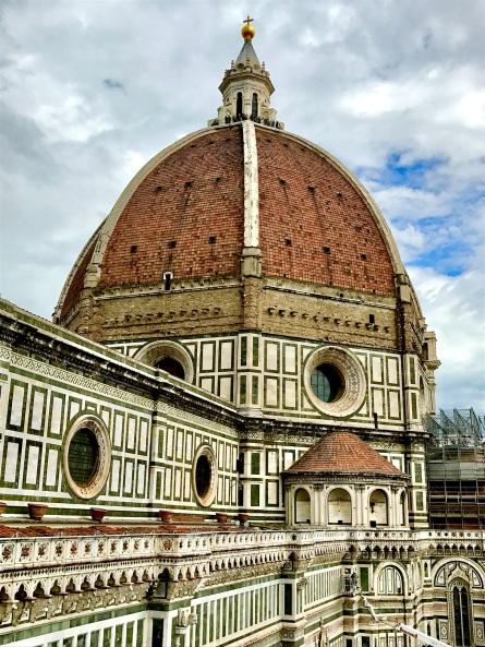 Italia_0517 (746)