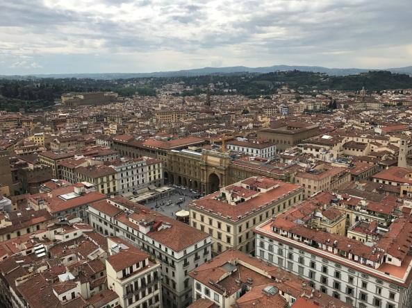 Italia_0517 (756)