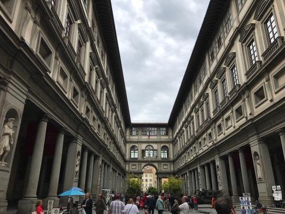 Italia_0517 (806)